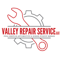 Valley Repair Service